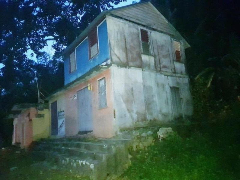 RE/MAX real estate, Jamaica, Above Rocks, Try Hall  St. Catherine Above Rocks