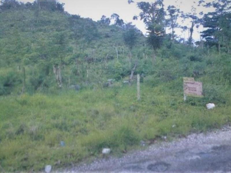 RE/MAX real estate, Jamaica, Darliston, Lennox Pen Westmoreland Darliston