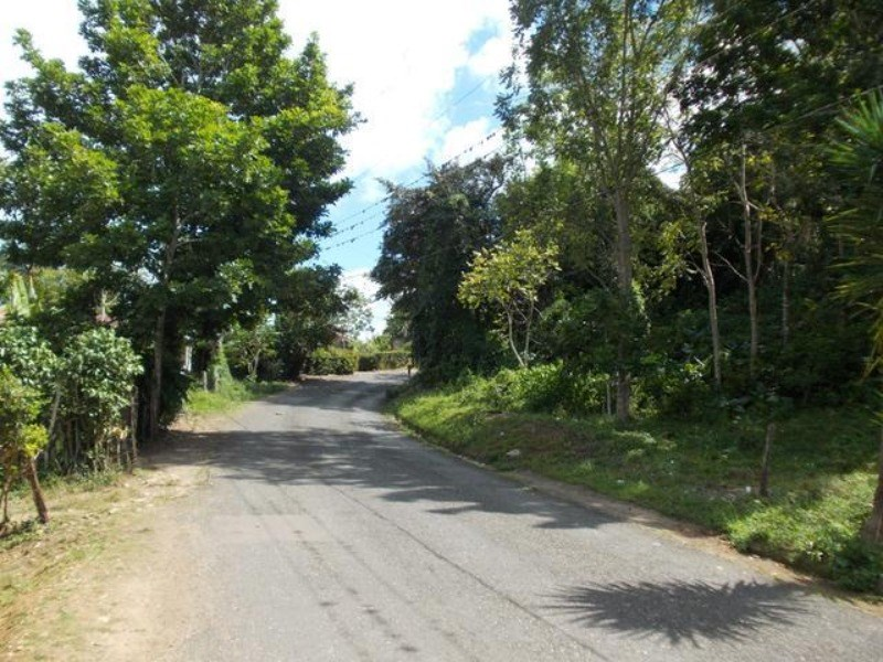 RE/MAX real estate, Jamaica, May Pen, Rock Hill Clarendon May Pen