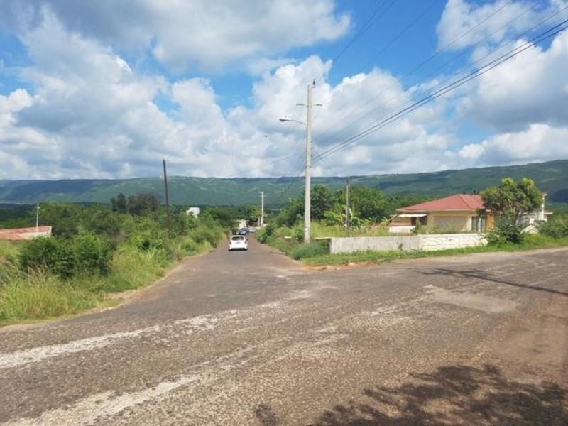 RE/MAX real estate, Jamaica, Southfield, Lititz  St. Elizabeth Southfield