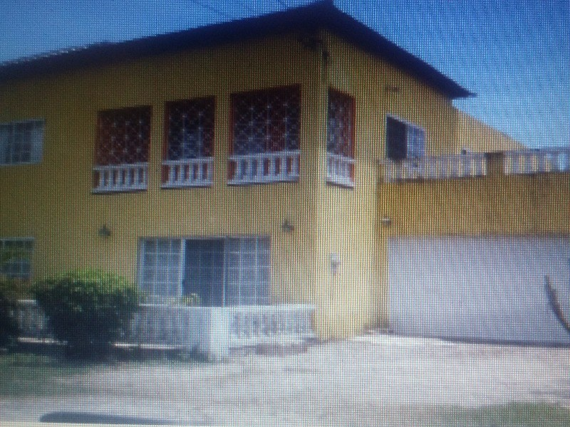 RE/MAX real estate, Jamaica, Savanna-la-Mar, Lot 3 Mount Pleasant, Westmoreland Savanna-La-Mar