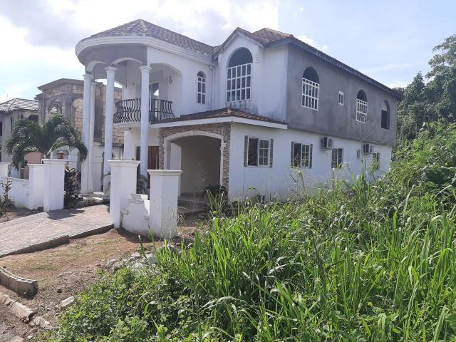 RE/MAX real estate, Jamaica, Ocho Rios, MANSFIELD AVENUE St. Ann Ocho Rios
