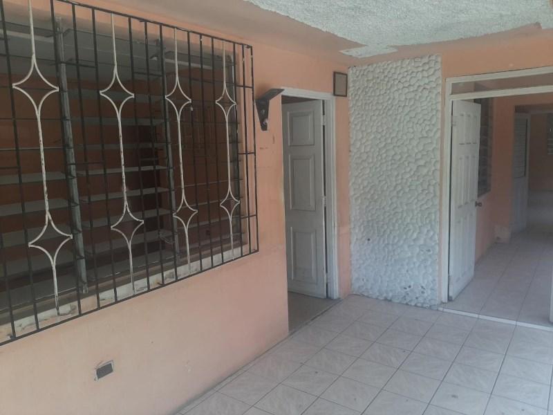 RE/MAX real estate, Jamaica, Savanna-la-Mar, CHANTILLY, SAV Westmoreland Savanna-La-Mar
