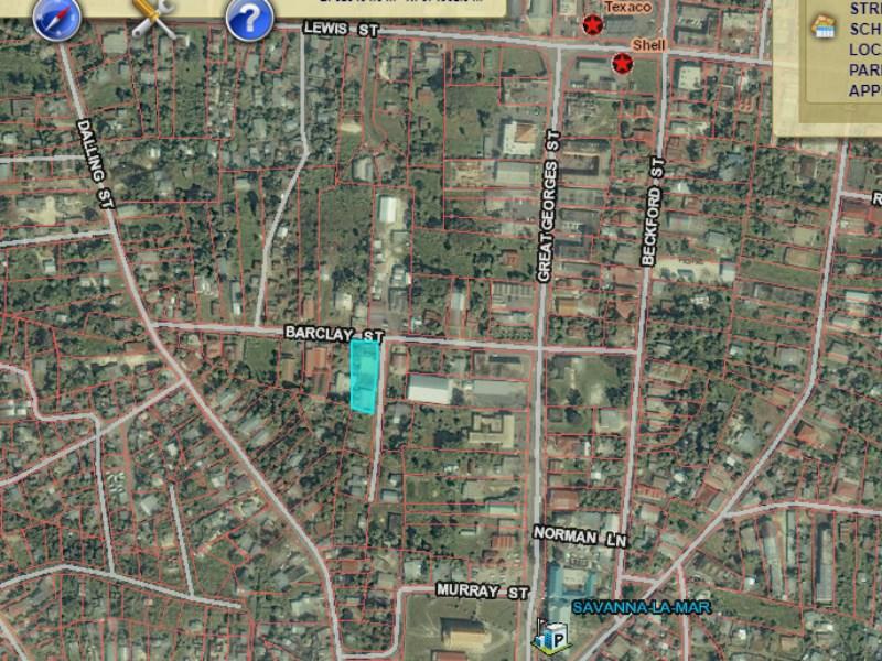 RE/MAX real estate, Jamaica, Savanna-la-Mar, Part of 3 Barclays Street, Savanna-la-Mar Westmoreland Savanna-La-Mar