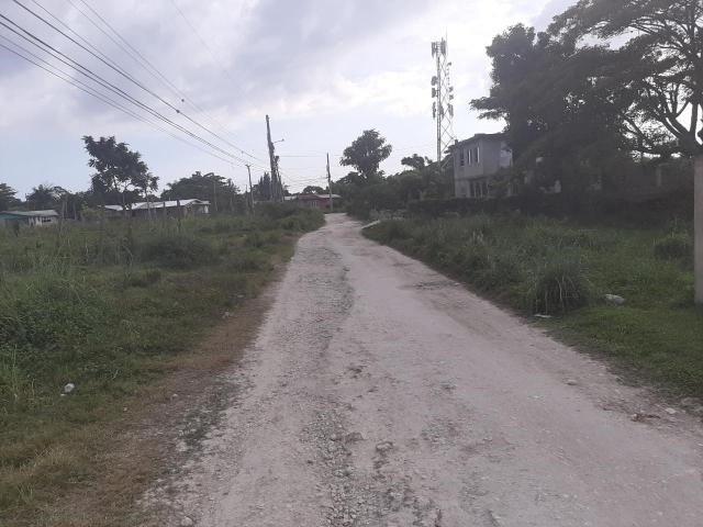RE/MAX real estate, Jamaica, Savanna-la-Mar, SMITHFIELD Westmoreland Savanna-La-Mar