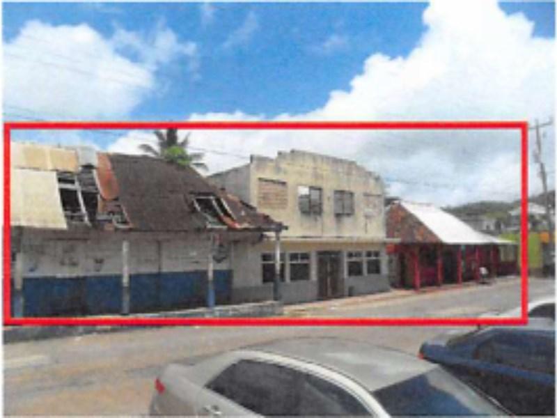 RE/MAX real estate, Jamaica, Newport, West Road Manchester Newport