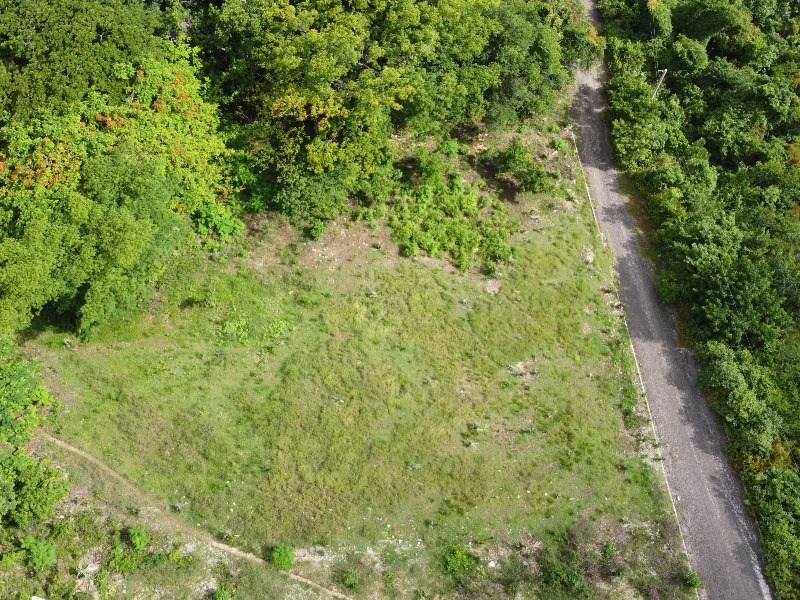 RE/MAX real estate, Jamaica, White House WD, Lot 181 Culloden Westmoreland White House WD