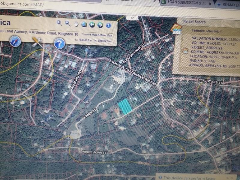 RE/MAX real estate, Jamaica, Ocho Rios, Bonham Spring, St. Ann Ocho Rios