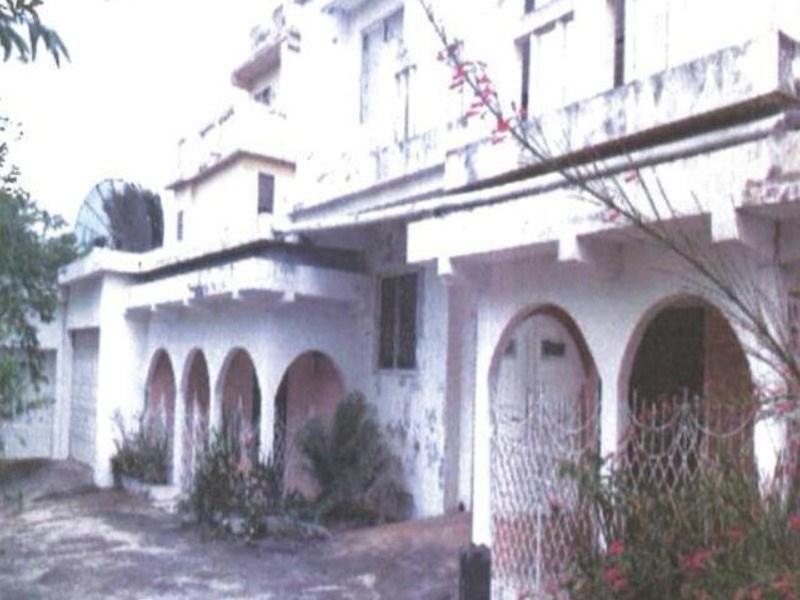 RE/MAX real estate, Jamaica, Water Mount, Cudjoe Hill St. Catherine Water Mount
