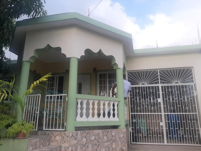 RE/MAX real estate, Jamaica, Montego Bay, FARM HEIGHTS St. James Montego Bay