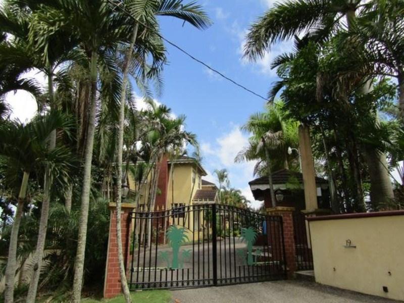 RE/MAX real estate, Jamaica, Mandeville, Lot 19 Gordon Heights, Brumalia Manchester Mandeville
