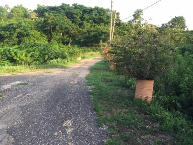 RE/MAX real estate, Jamaica, May Pen, Stewarton Clarendon May Pen