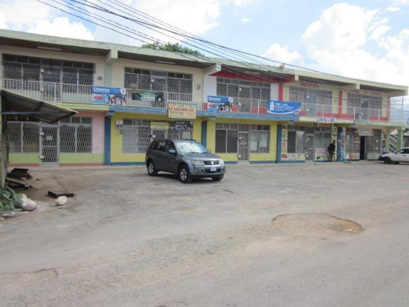 RE/MAX real estate, Jamaica, May Pen, Paisley Avenue Clarendon May Pen