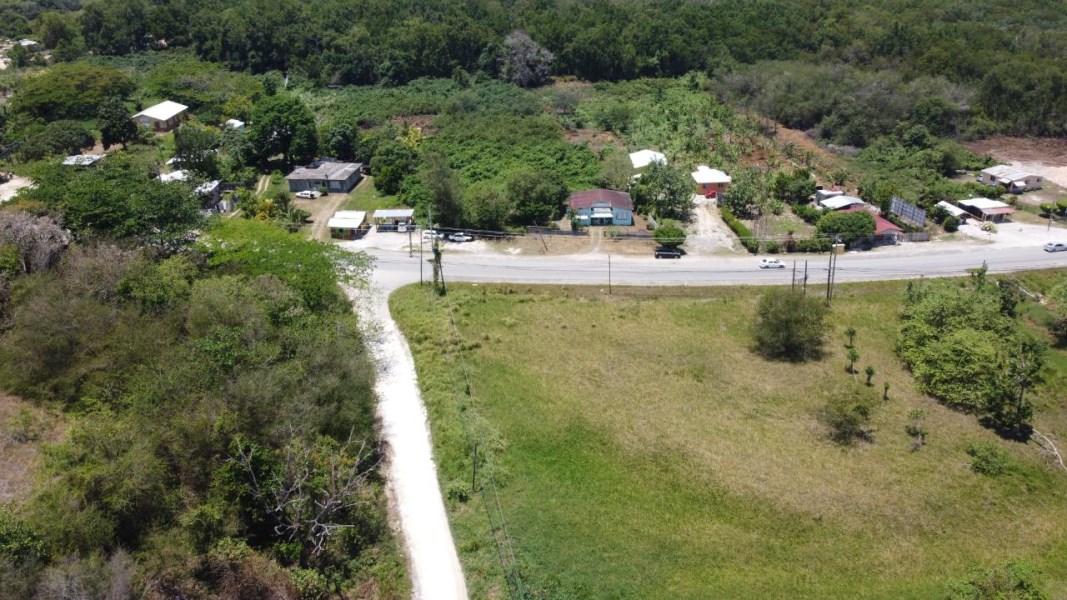 RE/MAX real estate, Jamaica, Green Island, ROTHSEY COVE Hanover Green Island
