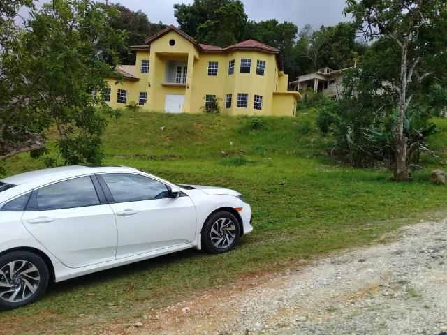 RE/MAX real estate, Jamaica, Ocho Rios, GOLDEN GROVE St. Ann Ocho Rios