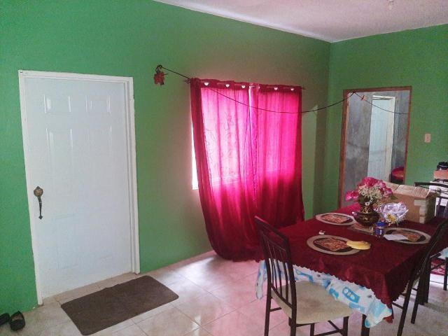 RE/MAX real estate, Jamaica, Duncans, LONG POND, CLARKS TOWN Trelawny Duncans