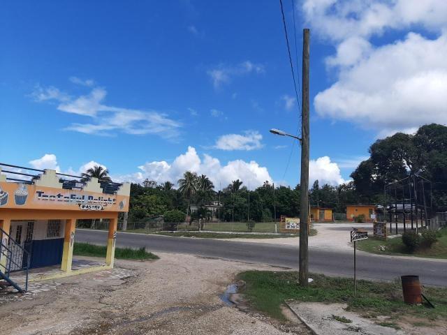 RE/MAX real estate, Jamaica, Bog Walk, BYBROOK, BOG WALK St. Catherine Bog Walk