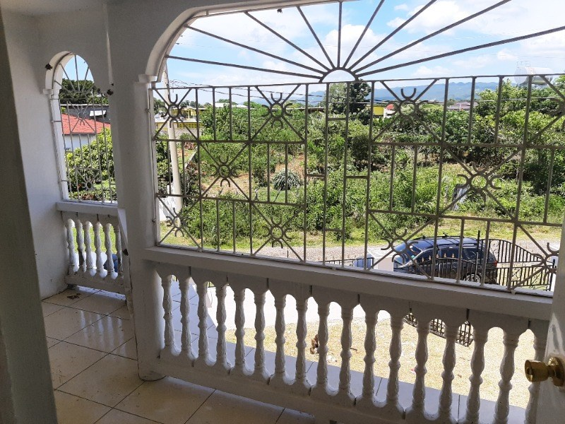 RE/MAX real estate, Jamaica, Black River, Lyndsdale Drive St. Elizabeth Black River