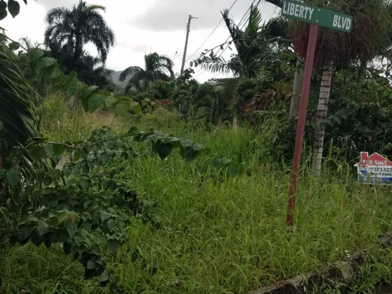 RE/MAX real estate, Jamaica, St. Anns Bay, Liberty Hill St. Ann St. Anns Bay
