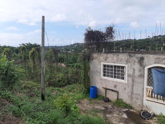 RE/MAX real estate, Jamaica, Montego Bay, ROSEMOUNT PEN St. James Montego Bay