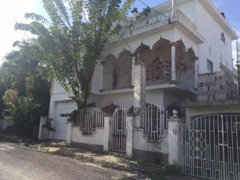 RE/MAX real estate, Jamaica, Montego Bay, Turks Avenue, Cornwall Courts St. James Montego Bay