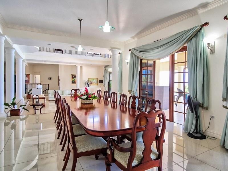 RE/MAX real estate, Jamaica, Montego Bay, Rose Hall Estate St. James Montego Bay