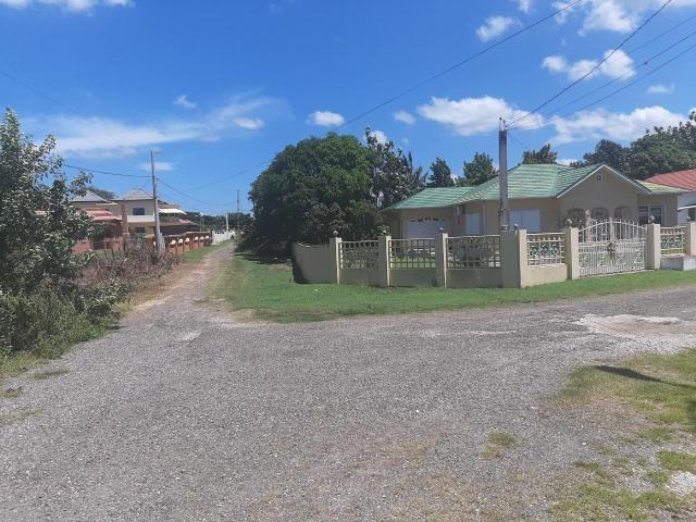 RE/MAX real estate, Jamaica, Black River, LYNDSDALE, LOWER WORKS St. Elizabeth Black River