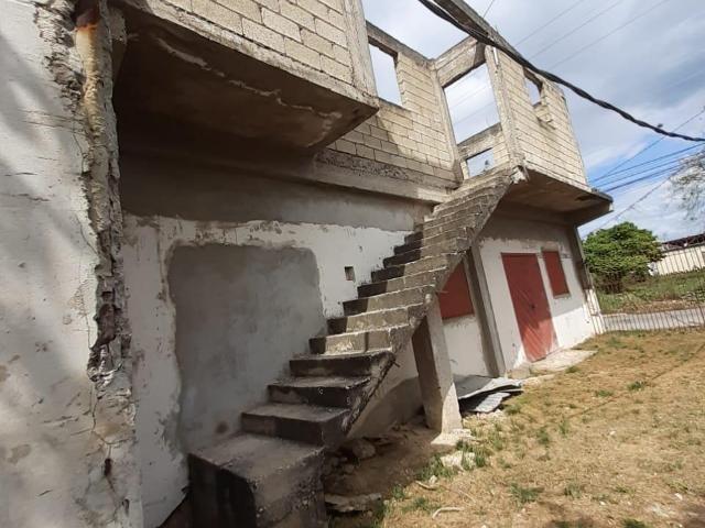 RE/MAX real estate, Jamaica, Savanna-la-Mar, DARLING STREET, SAV Westmoreland Savanna-La-Mar