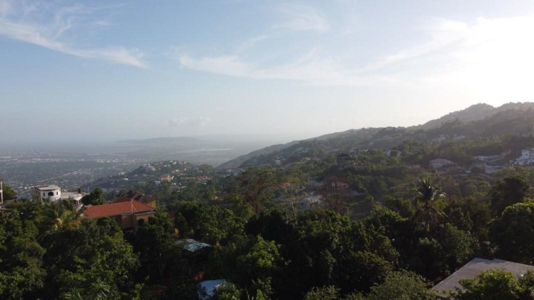 RE/MAX real estate, Jamaica, Kingston 19, HORATIO DRIVE, CHANCERY H Kingston & St. Andrew Kingston 19