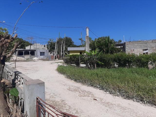 RE/MAX real estate, Jamaica, Falmouth, FALMOUTH, TRELAWNY Trelawny Falmouth