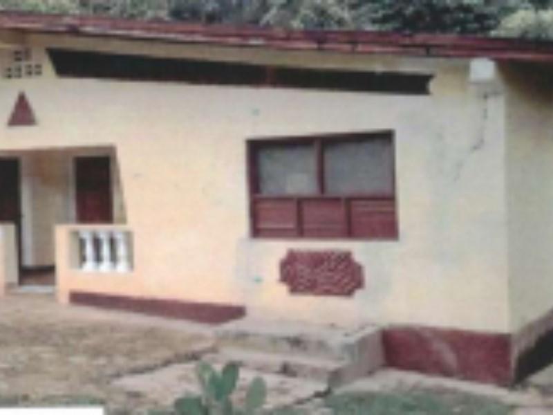 RE/MAX real estate, Jamaica, Siloah, Windsor St. Elizabeth Siloah