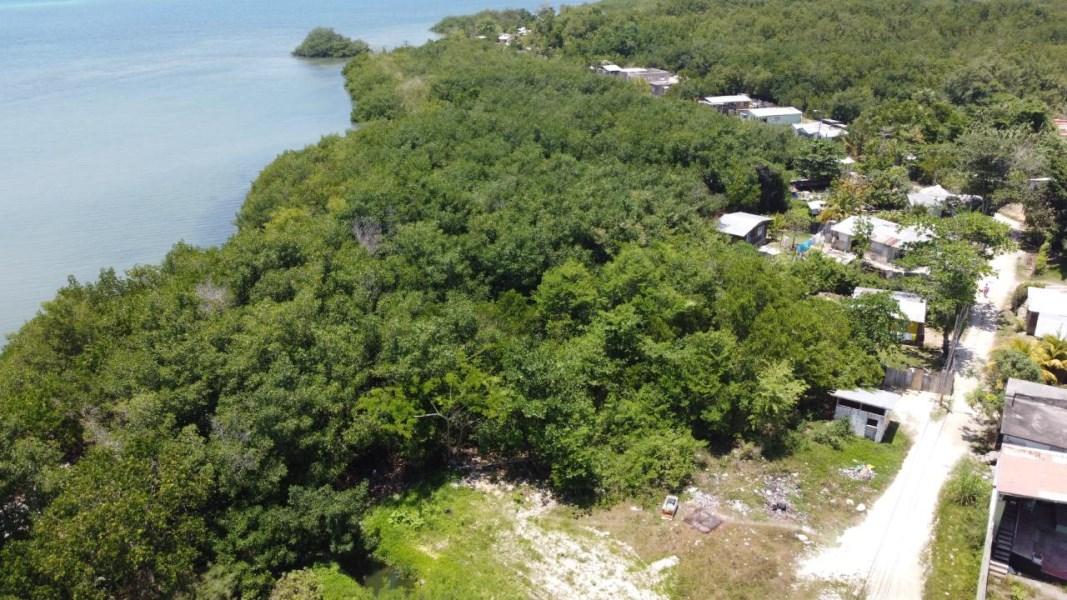 RE/MAX real estate, Jamaica, Green Island, GREEN ISLAND Hanover Green Island