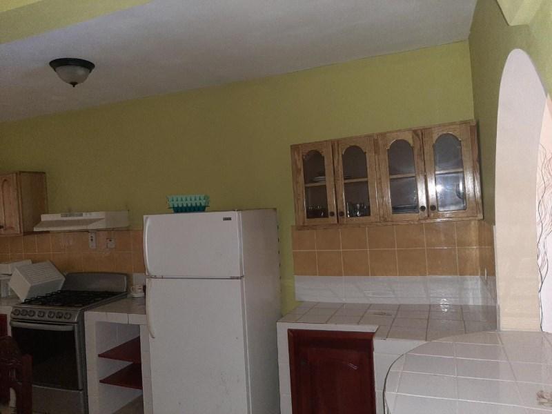 RE/MAX real estate, Jamaica, Montego Bay, MELROSE TERRACE, CORAL GA St. James Montego Bay