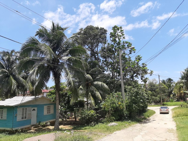 RE/MAX real estate, Jamaica, Grange Hill, KINGS VALLEY Westmoreland Grange Hill