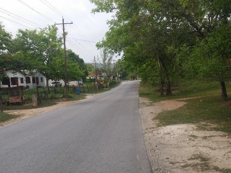 RE/MAX real estate, Jamaica, Middle Quarters, Luana St. Elizabeth Middle Quarters