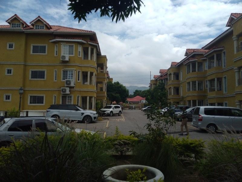 RE/MAX real estate, Jamaica, Kingston 10, Monte Carlo Isles, 11 Seaview Avenue, Kingston 10 Kingston & St. Andrew Kingston 10