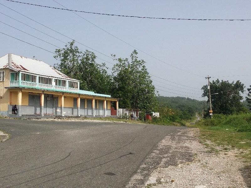 RE/MAX real estate, Jamaica, Darliston, Hopeton Westmoreland Darliston