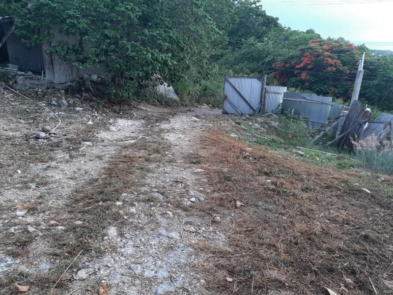RE/MAX real estate, Jamaica, Montego Bay, TORADA HEIGHTS, IRONSHORE St. James Montego Bay