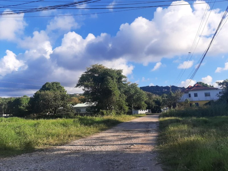 RE/MAX real estate, Jamaica, Runaway Bay, CARDIFF HALL St. Ann Runaway Bay