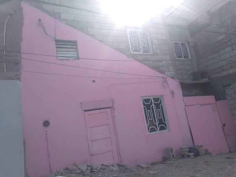 RE/MAX real estate, Jamaica, Kingston 11, 59 FIRST STREET, KGN 11 Kingston & St. Andrew Kingston 11