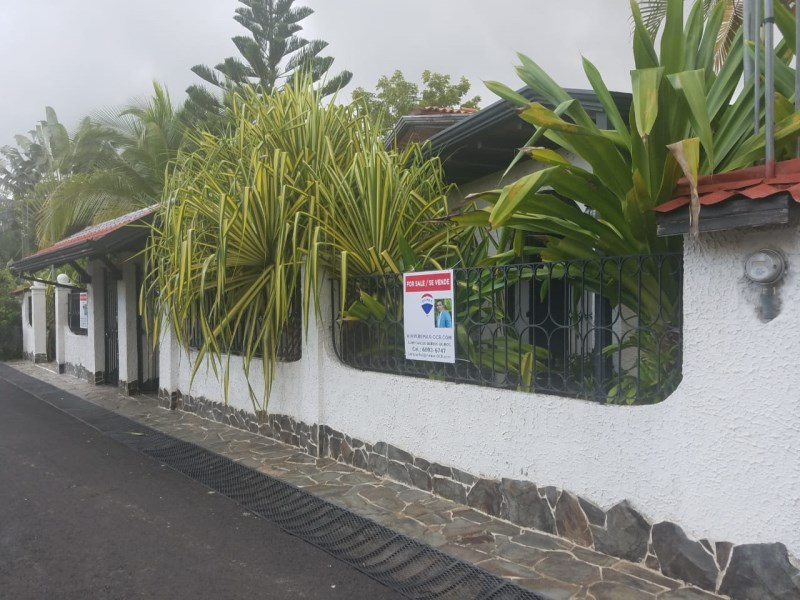 Remax real estate, Costa Rica, Jaco, Jaco beach twin houses
