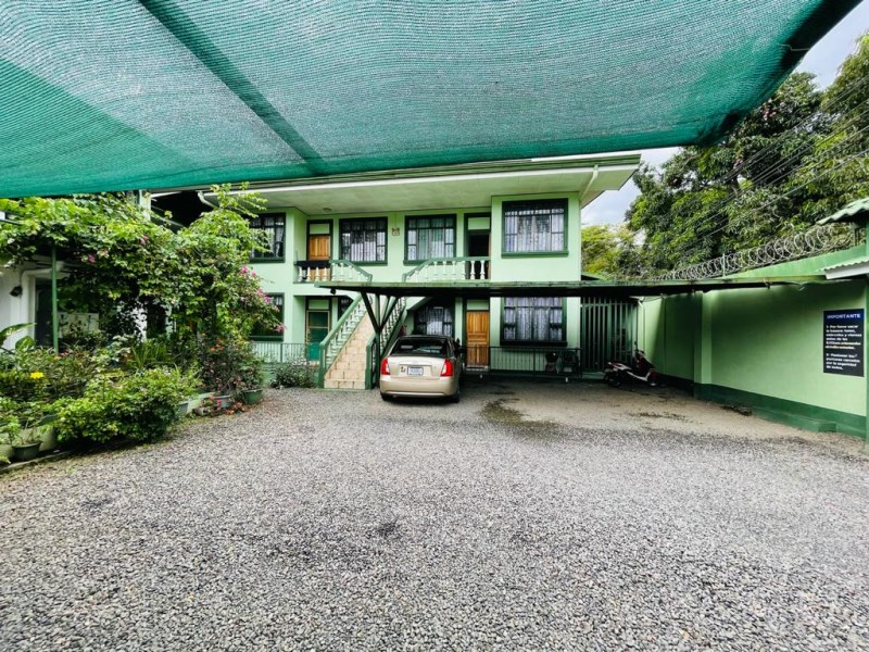 Remax real estate, Costa Rica, Jaco, Excellent Property for Investors