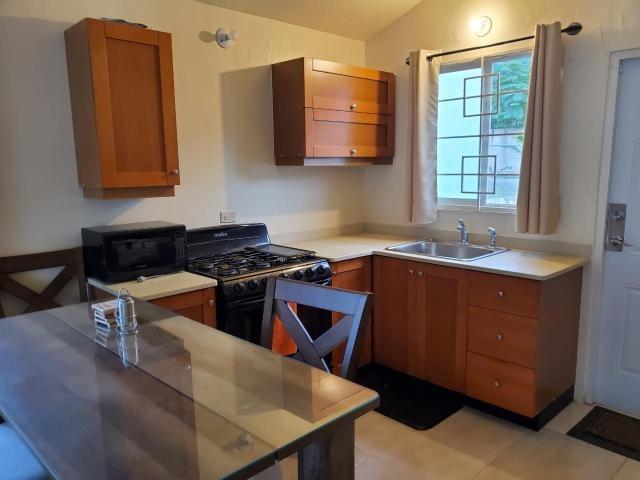 RE/MAX real estate, Jamaica, Granville, MONTEGO WEST VILLAGE St. James Granville