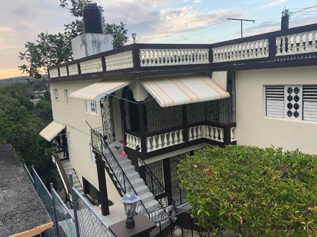 RE/MAX real estate, Jamaica, Montego Bay, FARM HEIGHTS, ST. JAMES St. James Montego Bay