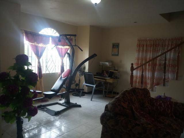 RE/MAX real estate, Jamaica, Sandy Bay, LOT 210 TRYALL GARDENS Hanover Sandy Bay