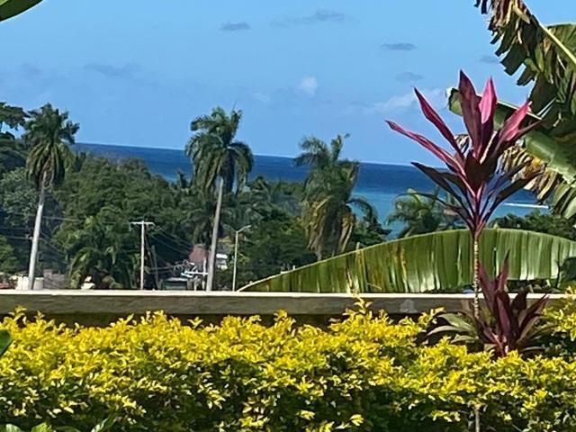 RE/MAX real estate, Jamaica, Montego Bay, TARA ESTATES St. James Montego Bay