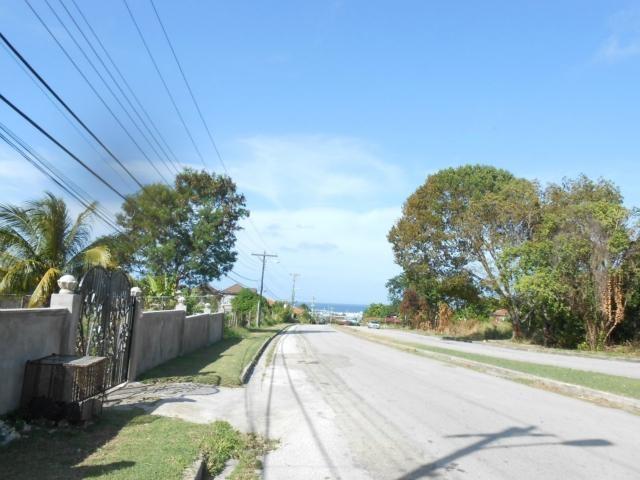 RE/MAX real estate, Jamaica, Montego Bay, MORGAN ROAD, IRONSHORE St. James Montego Bay
