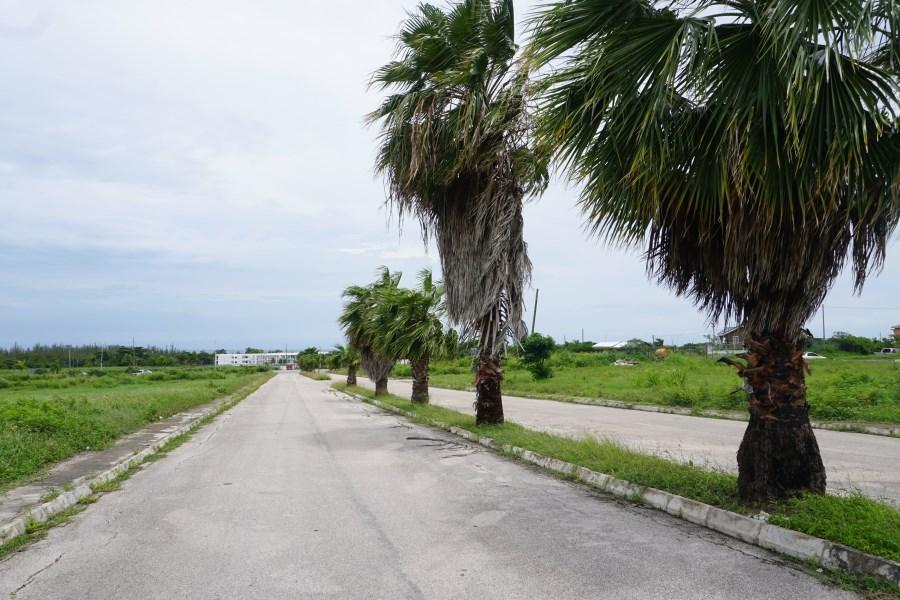 RE/MAX real estate, Jamaica, Montego Bay, Montego Park St. James Montego Bay