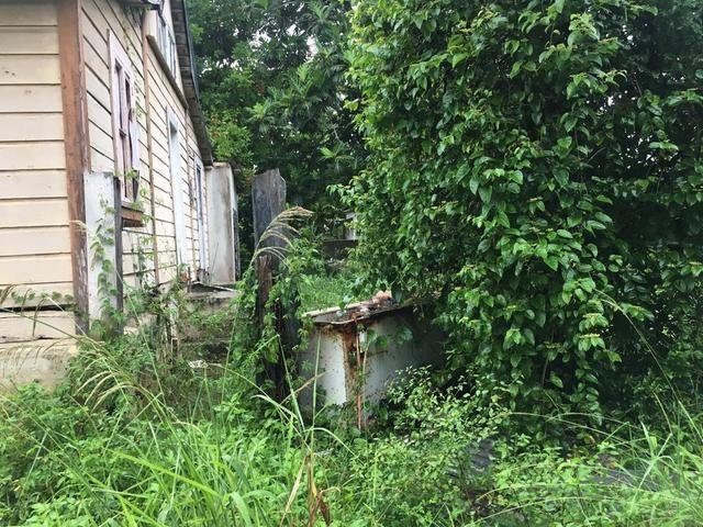 RE/MAX real estate, Jamaica, Falmouth, ROCK, TRELAWNY Trelawny Falmouth