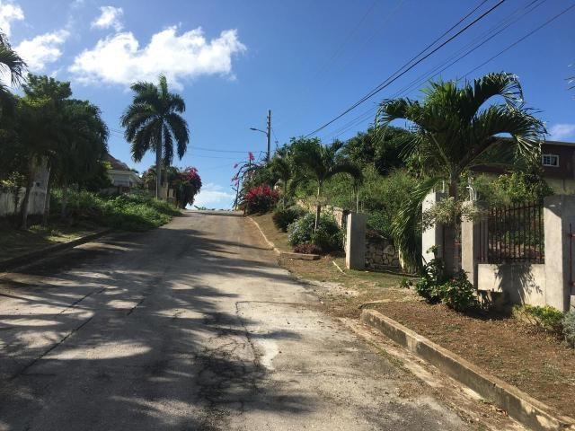 RE/MAX real estate, Jamaica, Montego Bay, PIMENTO HILL, UNITY HALL St. James Montego Bay